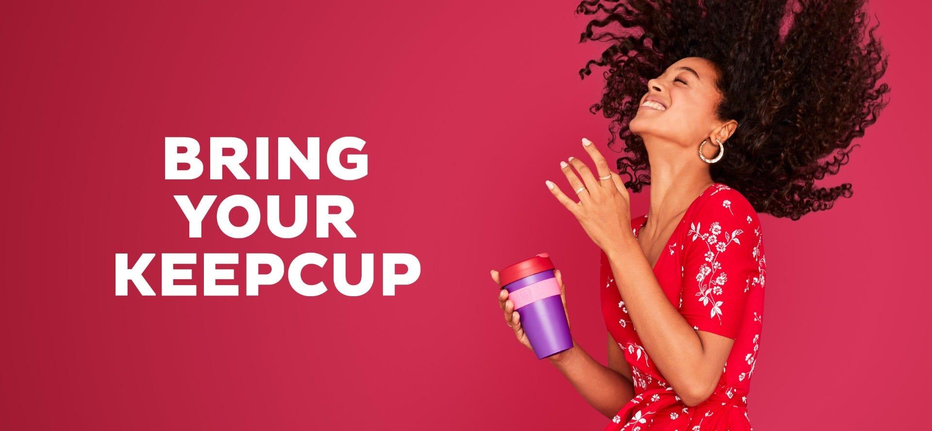 keepcup-bring-your-cup